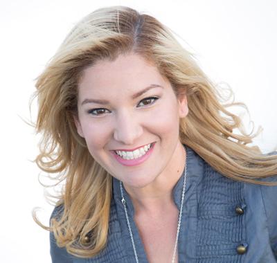 Christina DelaCruz