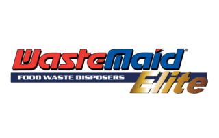WasteMaid Elite