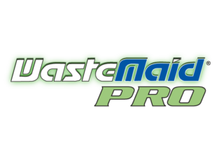 WasteMaid Pro