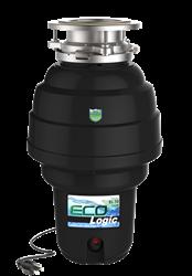 Eco-Logic 10
