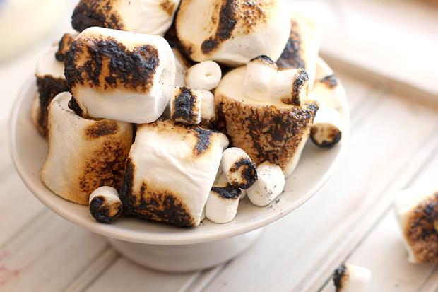 Post-Toasted-Marshmallow3